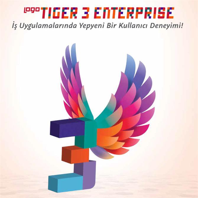 205474-Tiger 3 Enterprise ERP Solutions-Chıp Computer Bilgi İşlem Danışmanlık ve Pazarlama Hizmetleri Ltd.Şti.