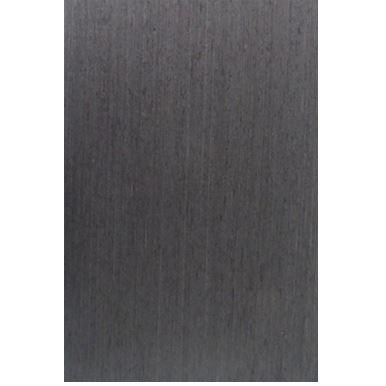 211235-Black Colored Timber Coating Material-Alsancak Orman Urunleri San. Ve Tic. As.