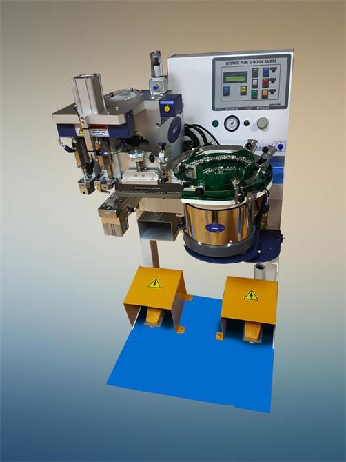 218370-BEYOĞLU PEELING MACHINE-Dekat Makina Sanayi ve Ticaret. Ltd. Sti.