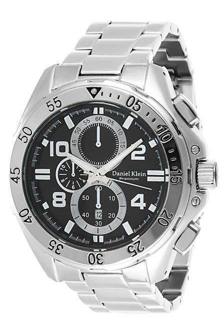 13105-Daniel Klein  054-Aşcı Saatçilik Tic. ve San. Ltd. Şti.