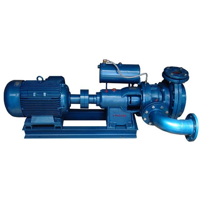 184720-Filter Press Pump-Pomsan Pompa Mak. Iml. San. ve Tic. Ltd. Sti.