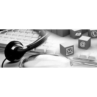 169054-Communication Technology Services-Mirasis Bilgi Sistemleri ve Tic. Ltd. Sti.