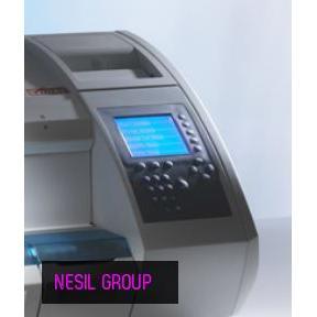 167898-Diabetes Device (Other )-Ozel Nesil Laboratuvar Sistemleri Ins. San. ve Tic. Ltd. Sti.