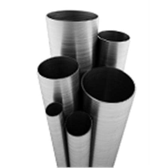 215040-Water-Gas Boiler Tube - Heavy-Section Water and Natural Gas Pipe-Haseller Celik Sanayi Tic. Ltd. Sti.