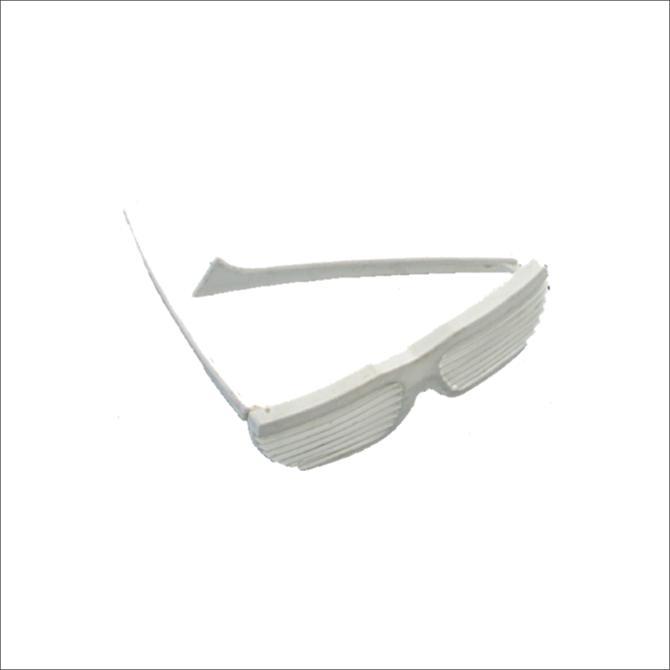 179226-panjurlu gözlük-KİMAŞ PLASTİK VE PROMOSYON SANAYİ TİCARET LTD.ŞTİ.