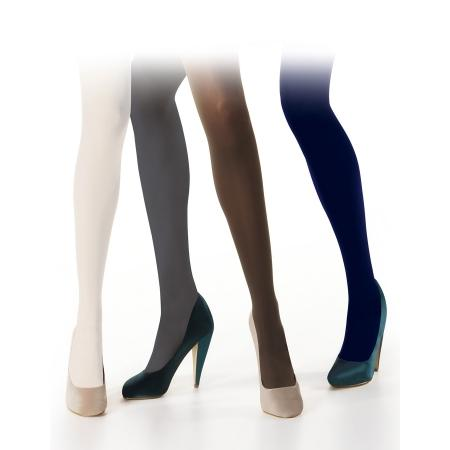 10f39b03945 50 opaque pantyhose - Buy 50 opaque pantyhose product on ...