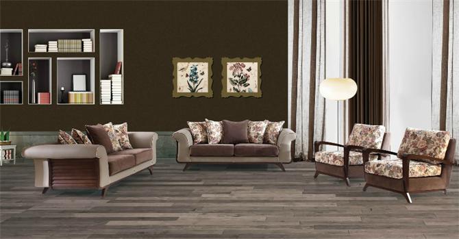 Tremendous Valencia Sofa Set Ibusinesslaw Wood Chair Design Ideas Ibusinesslaworg