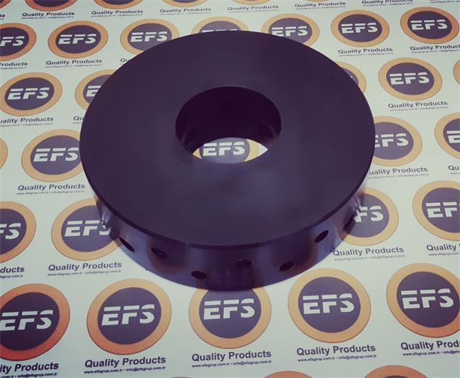 215139-Buffer-EFS Grup Is Makinalari San.Dis.Tic.Ltd.Sti.
