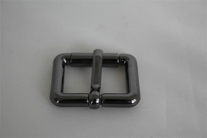 203275-Belt buckle-STOK GLOBAL