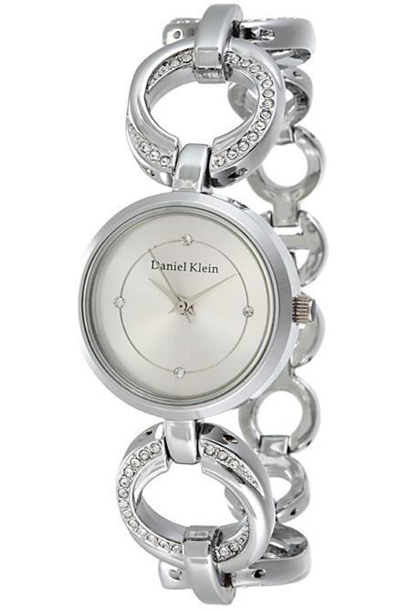 13112-Daniel Klein  061-Aşcı Saatçilik Tic. ve San. Ltd. Şti.