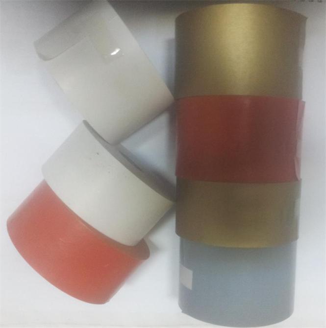 219139-Desi Printing Paper-Arkutlar Deri Makina Yedek Parca Kimyevi Madde Pazarlama Tic. ve San. Ltd. Sti.