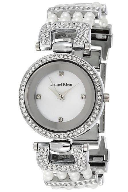 13151-Daniel Klein  100-Aşcı Saatçilik Tic. ve San. Ltd. Şti.