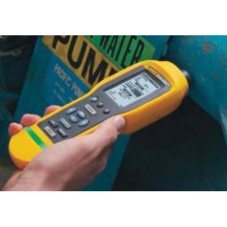 173745-Vibration Measurements (Dust Mask)-Canturk Cevre Is Guvenligi Olcum Test Analiz Laboratuvari