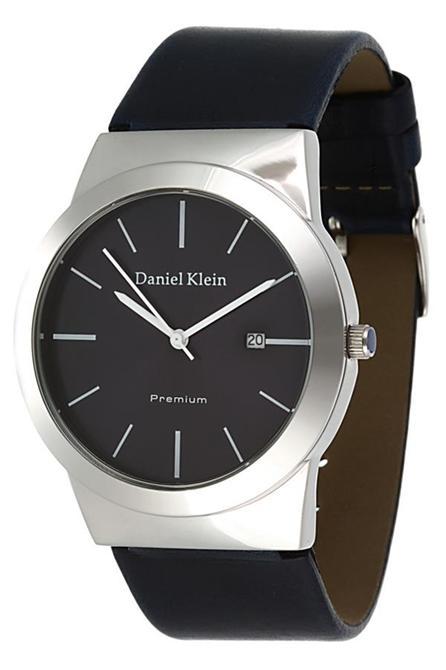 13085-Daniel Klein  035-Aşcı Saatçilik Tic. ve San. Ltd. Şti.
