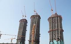220544-Construction Services-Piri Reis Enerji Insaat Turizm Madencilik San. Ve Tic. Ltd. Sti.