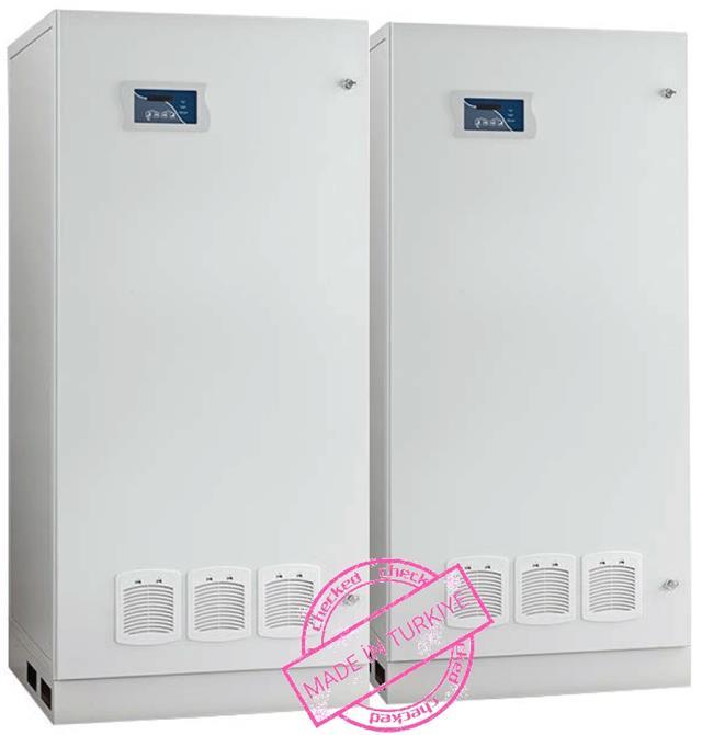 237670-110Vdc Inverter-POWER ELEKTRONİK SAN. VE TİC. A.Ş.