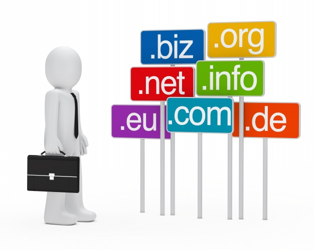 220766-Domain Name Services-Atak Domain Hosting Internet ve Bilgi Teknolojileri San. Tic. Ltd. Sti.