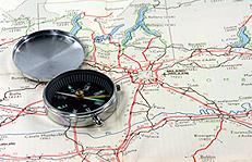220542-Map Services-Piri Reis Enerji Insaat Turizm Madencilik San. Ve Tic. Ltd. Sti.