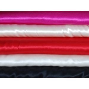 11588-Satin fabrics-Harbiye Ipekcilik - Atesogullari Tekstil Tic. Ltd. Sti.