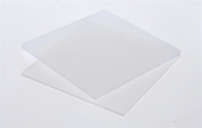 214635-Flexible and Smooth Polystyrene Sheets-SDS Satis Destek Sistemleri Paz. ve Tic. A.S.