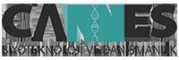 225025-NC-React Biofilm Reactor-CANNES Biyoteknoloji ve Danışmanlık ArGe Paz.İth.İhr.San ve Tic.Ltd.Şti