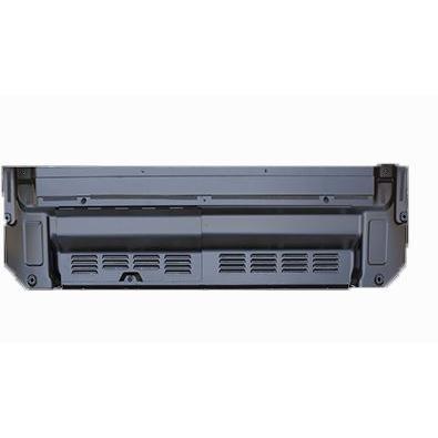 211360-Automotive Sector Seat and Interior Trim Parts-Opsan Orjinal Sac Parca San. ve Tic. A.S.