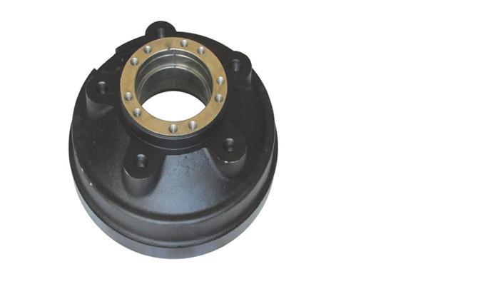 215264-DRUMS-Akkuslar Forklift Spare Parts Ltd.