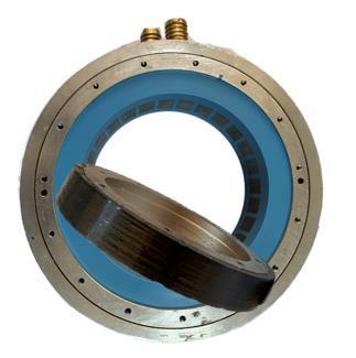 224026-WTRM Series Frameless Torque Motors-MDS Motor Tasarim Teknolojileri ve Yazilim Cozumleri San. ve Tic. Ltd. Sti.