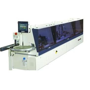 Törk novaband 9 OGs edge banding machine