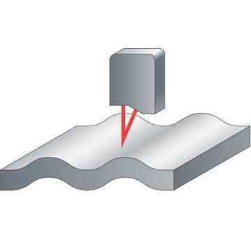 216381-Contactless Surface Roughness Measuring Machine-Konarge Makine Elektronik Bilisim Danismanlik Ve Arastirma Gelistirme Tic.Ltd.Sti.