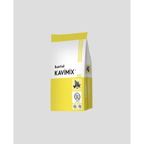 Color Transmitter Premix - Kavimix K-10