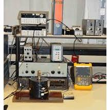 164319-Temperature and Electrical calibration (Other Measuring & Analysing Instruments)-Bvo Kalibrasyon ve Danismanlik