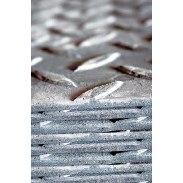 215043-Cold Rolled Coils and Sheets-Haseller Celik Sanayi Tic. Ltd. Sti.