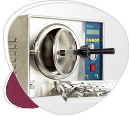 226824-Sterilizer-Bahadır Karadeniz Sağlık Hizmetleri San. Ve Tic. Ltd. Şti.
