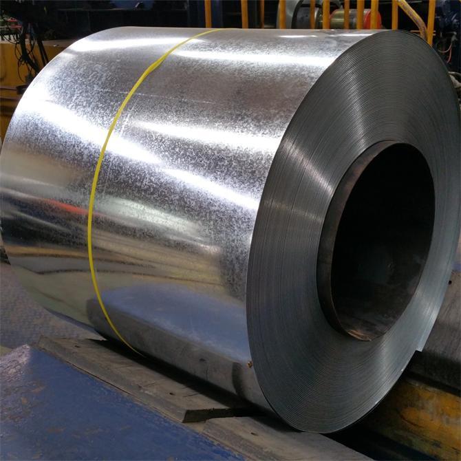 31304-Aluzink sheets-Galva Metal San. ve Tic. A.S.