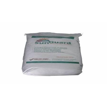 3480-Sunguard (10 kg)-Kemal Cuce Tarim Nakliye Gida Insaat Ticaret Sanayi Limited Sirketi