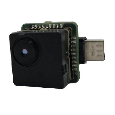 235598-MSCM0835M - Mobile Camera for Android-Mikrosens Elektronik San. Ve Tic. A.S.