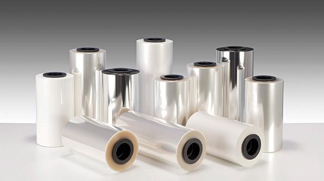 MBR: High Barrier Metallized Film - Buy MBR: High Barrier Metallized Film  product on globalpiyasa.com