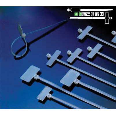 23441-Labeled cable tie-Celal Tugen Elektronik-Elektrik Malzemeleri Ithalati