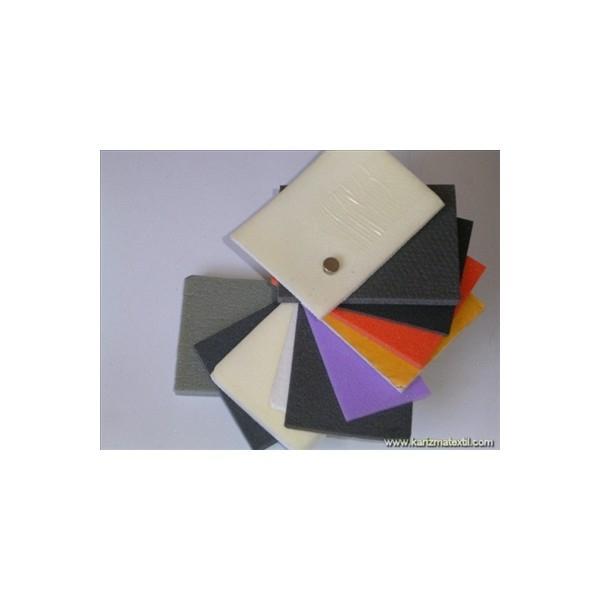 19246-Membrane material-Karizma Tekstil Ayakkabi Malzemeleri San. ve Tic. Ltd. Sti.
