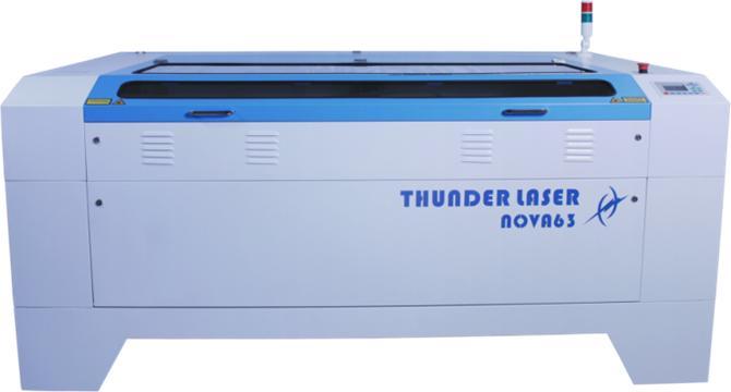 193341-Laser Cutting Machine-Albalt Foreign Trade Ltd.Co.