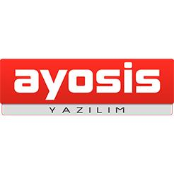 205396-ERP Improvement Projects-Ayosis Bilg. Tek. Egit. Danis. ve Gid. San. ve Tic. Ltd. Sti.