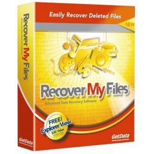 28379-GetData Recover My Files-Etap Kurumsal Yazilim
