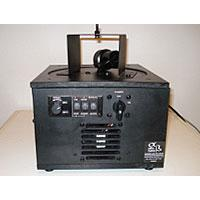 215660-Programmable Camera Motion System-ALFA-BETA Machine Imp. Const. It is müh.t. Imp. Exp. Singing. And Tic.