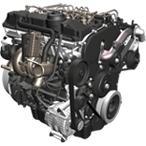 45214-A.D.A.M Motor-Adam Temiz Enerji Teknolojileri San. ve Tic. Ltd. Sti.