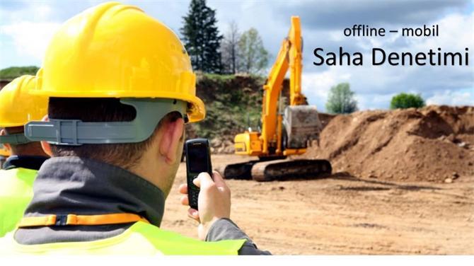 34193-Field Inspection Application-Akademedya Yazilim Bilgisayar Egitim ve Danismanlik Ltd. Sti