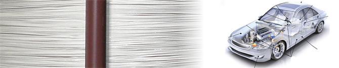 53949-Tin coating plant-Nigdelioglu Metal Dokum Ins. San. Tic. Ltd. Sti.