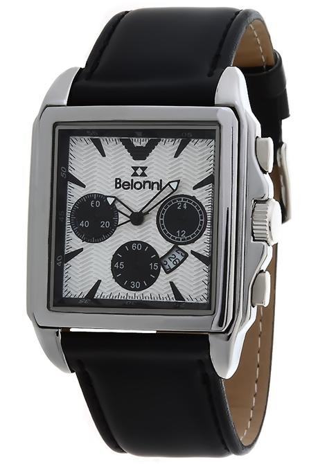 13741-Bellonni  048-Aşcı Saatçilik Tic. ve San. Ltd. Şti.