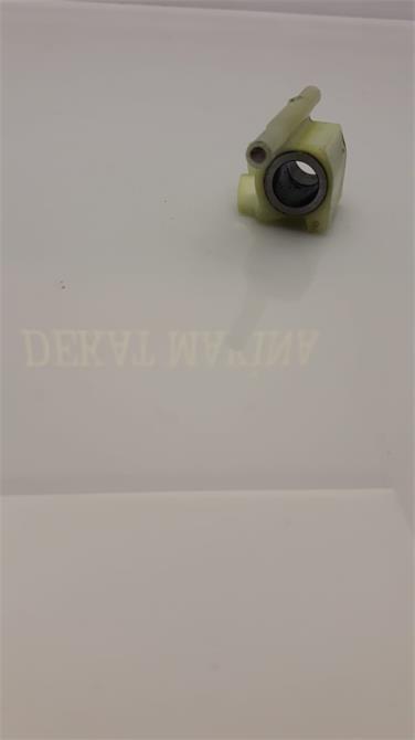 237711-motorized lase latch plastic-Dekat Makina Sanayi ve Ticaret. Ltd. Sti.