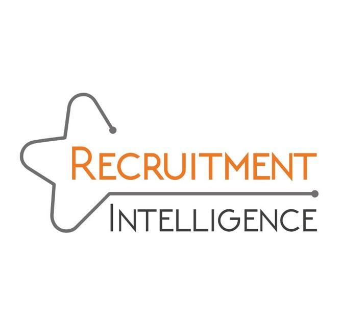 220793-Recruitment Application-Harmony Ict